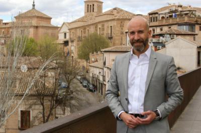 Cs descarta que pactar con PSOE en capitales les haya pasado factura