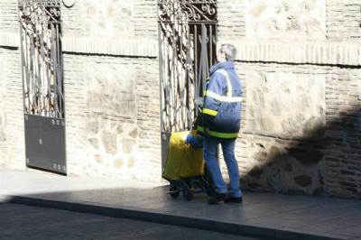 CSIF lamenta que el desempleo siga siendo estacional en Castilla-La Mancha