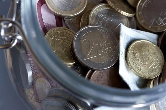 La 'cuesta de enero' recortará el presupuesto de los castellano-manchegos un 7%