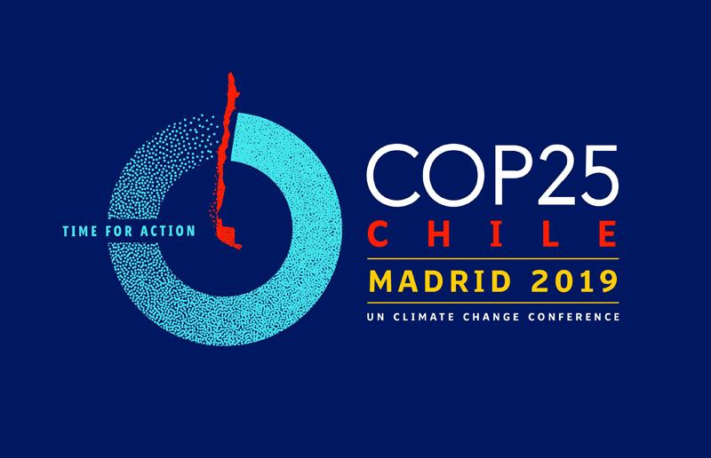 Castilla-La Mancha estará presente en la Cumbre del Clima