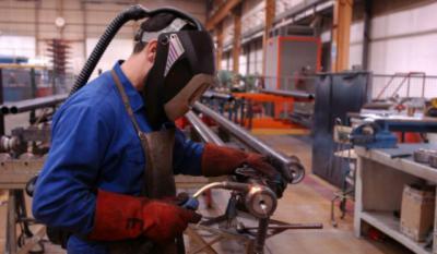 2.800 desempleados de la provincia se beneficiarán de los nuevos cursos de formación de la Junta
