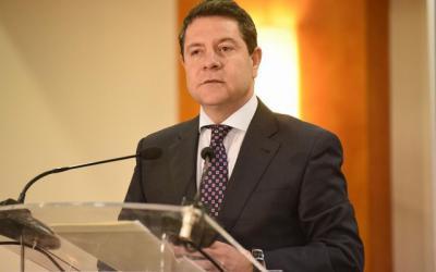 La Junta pondrá en marcha un Plan de Infraestructuras Sociales que generará más de 4.000 puestos de trabajo