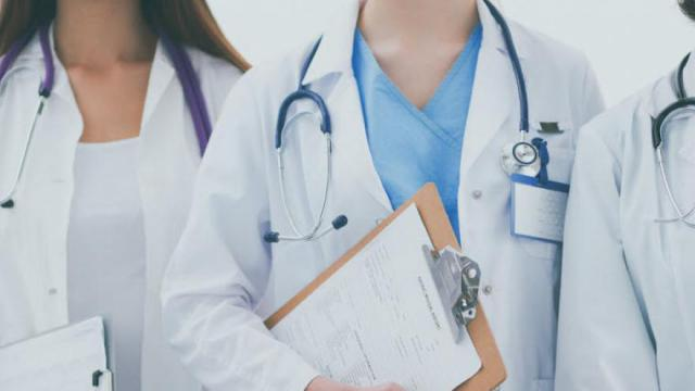 CLM aumenta la oferta de plazas de formación sanitaria especializada