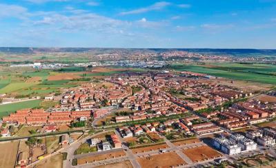 PANDEMIA | Nuevos municipios con medidas especiales por el Covid