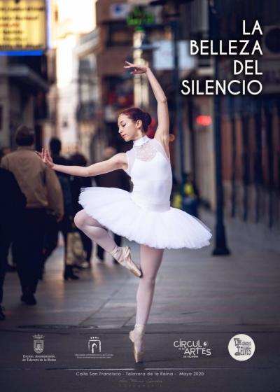 'La belleza del silencio' se estrena este sábado
