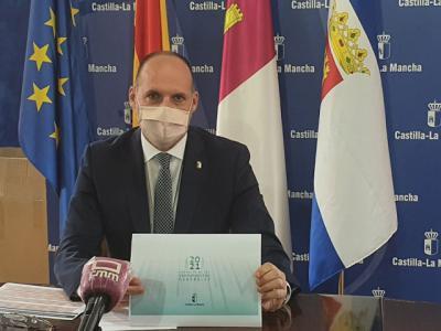 INVERSIONES | Casi 10,3 millones de euros de la Junta para Talavera y su comarca