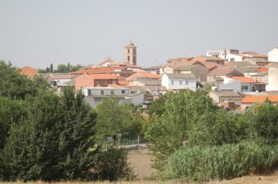 Tres municipios de la comarca de Talavera, los más baratos para comprar casa en España