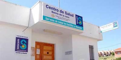 Habrá ocho nuevos centros de salud en Castilla-La Mancha