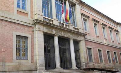 Castilla-La Mancha reduce su déficit en 106 millones en un año
