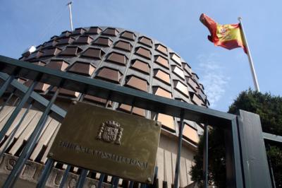 El Constitucional deja en manos de las Autonomías la gestión de la ayuda de 426 euros a parados