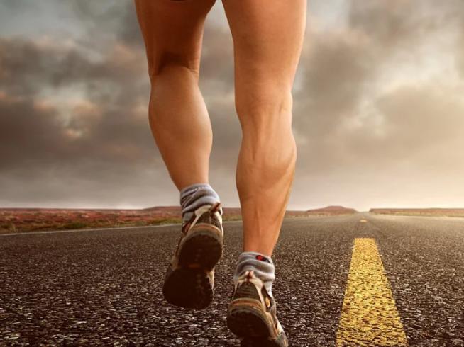 COVID | El Gobierno CLM edita una guía sobre cómo hacer deporte
