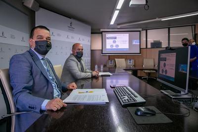 CLM   57 millones de euros para construir 24 nuevas depuradoras