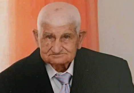 Encuentran con vida al anciano enfermo de Alzheimer desaparecido en Navas de Estena