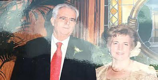 Aparece muerto en una acequia el hombre desaparecido en Calera