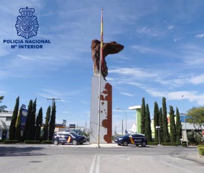 CLM | Detenidas dos mujeres con heroína y cocaína para su venta