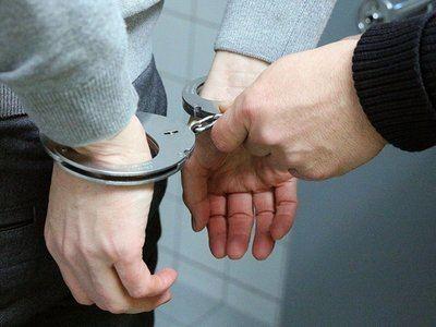 DE TOLEDO A ALCORCÓN | Detenido: se salta el cierre perimetral para comprar una tele