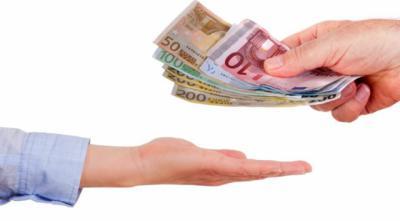 La Agencia Tributaria ha devuelto más de 6.900 millones de euros