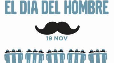 ES HOY | Día Internacional del Hombre: ¿por qué se celebra y qué reivindica?