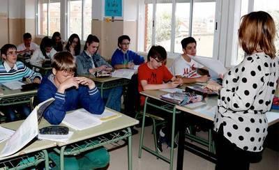 El Día de la Enseñanza de Castilla-La Mancha se celebrará en Talavera