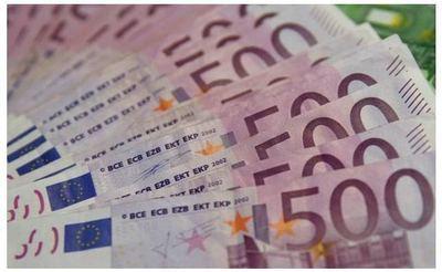 CLM | La ONCE reparte 380.000 euros en los sorteos del fin de semana
