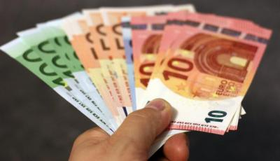 CCOO CLM reclama subir el SMI y los salarios