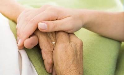 Diputación destina 4.000 euros para la Asociación de Parkinson ADEPAR CLM