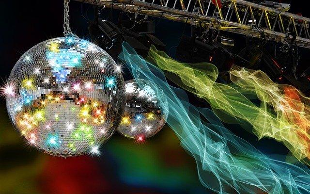DESESCALADA | ¿Cuándo abrirán las discotecas y otros locales de ocio nocturno?
