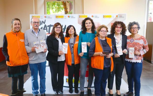 'Un match x la vida' la campaña para informar a los jóvenes sobre la importancia de donar médula ósea