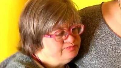 La Fiscalía investiga la expulsión de una charla de una mujer con síndrome de Down