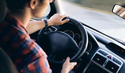 CORONAVIRUS | Nueva medida, desde este jueves, a la hora de conducir