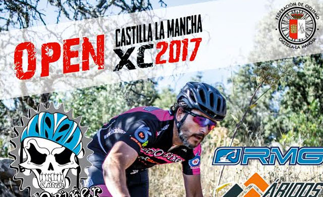 Talavera acogerá este domingo el Open XC de CLM de cross country