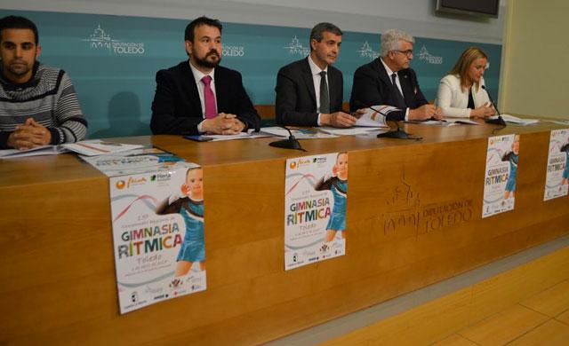 Respaldan la labor de FECAM para la integración social a través del deporte