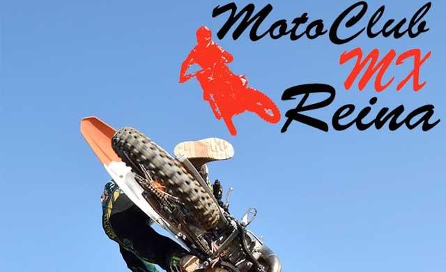 El Moto Club MX Reina inaugura el nuevo trazado del Circuito Tajoa Racing