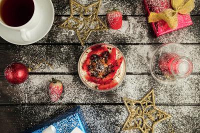 Trucos de cocina para lucirte en Navidad y en cualquier época del año