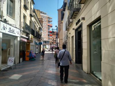 CORONAVIRUS | Talavera y 78 municipios de la comarca pasan a nivel 2