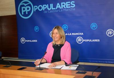 Ana Guarinos / Archivo