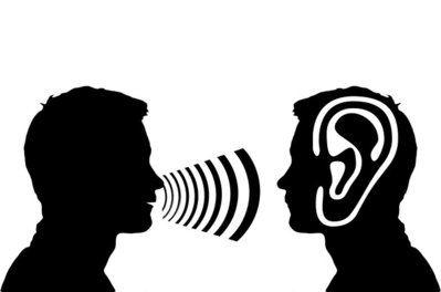 SALUD | La sordera súbita podría ser una complicación excepcional del COVID-19
