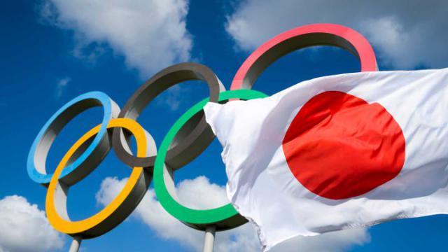 PANDEMIA | The Times: Japón asume la cancelación de los Juegos Olímpicos