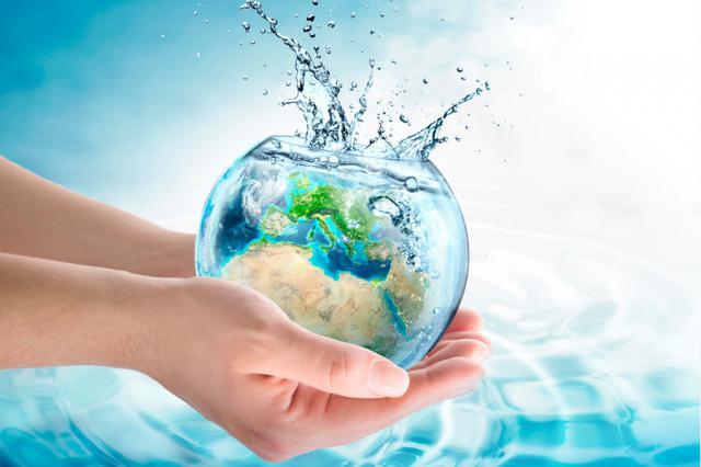 Los Alfares celebra el Día Mundial del Agua premiando los mejores consejos de ahorro