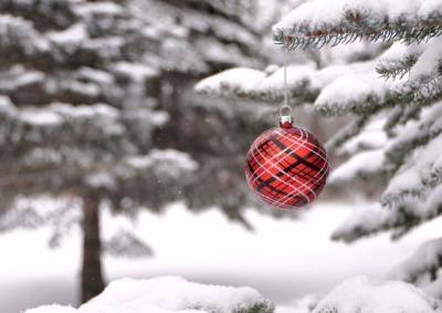 El tiempo en Nochebuena y Navidad en Castilla-La Mancha