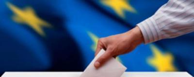 El BOE publica las candidaturas para las elecciones europeas