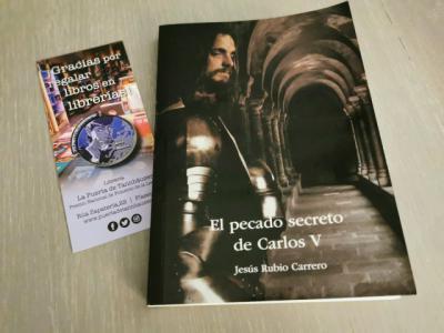 HISTORIA | Hace casi 500 años que Carlos V visitó Talavera y su comarca