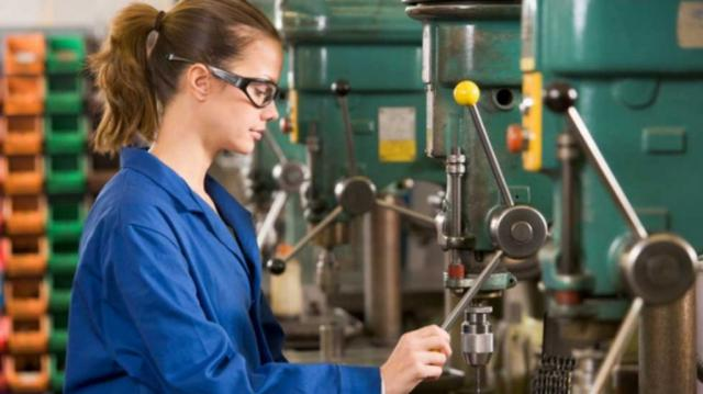 El Gobierno regional destinará 112 millones de euros a políticas activas de empleo