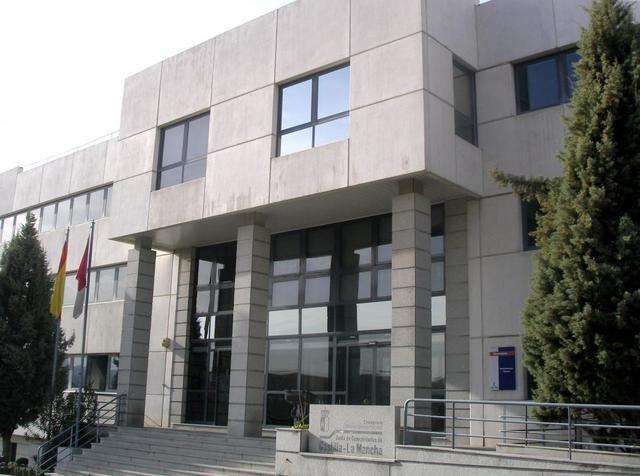 Se publican los temarios de los procesos selectivos para la Oferta de Empleo Público de la Junta