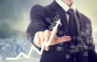 CLM lidera la creación de empresas tras subir un 36% en abril
