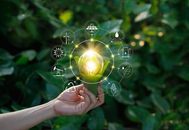 INDUSTRIA | El equipo de Gobierno quiere que Talavera sea centro de energías renovables