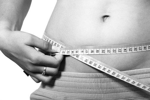El 61% de los españoles engordan durante el verano