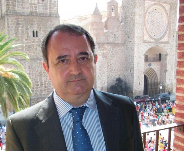 Mariano Gómez.