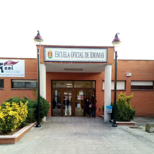 EDUCACIÓN | Novedades en las Escuelas Oficiales de Idiomas por el Covid-19