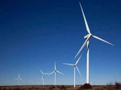 Azora compra a ABO Wind un proyecto eólico en Castilla-La Mancha de 100 MW